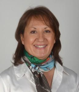 Christine Roubaud